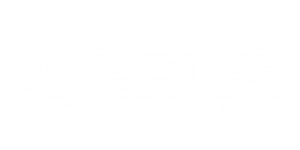 shiva_logo
